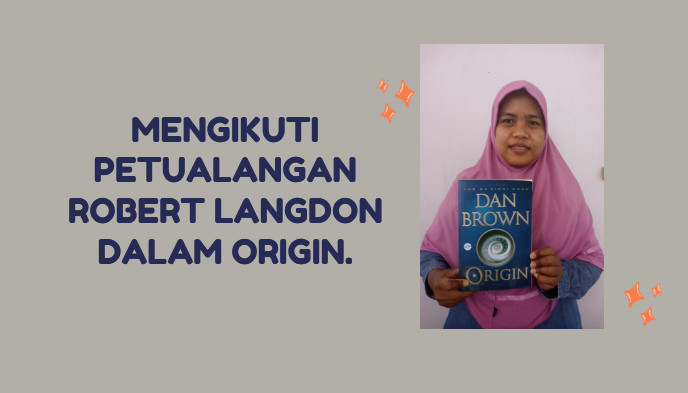 cover origin dan brown